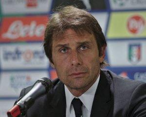 Wird Antonio Conte neuer Bayern-Trainer?