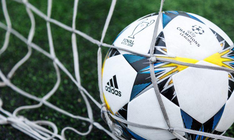 Die Bayern starten in die neue Champions League-Saison